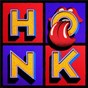 Album Honk de The Rolling Stones
