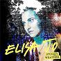 Album Stormy weather de Elisa Jo
