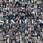 Album Sixteen de Ellie Goulding