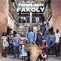 Album Le monde est chaud de Tiken Jah Fakoly