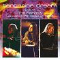 Album Live at the rainbow, london - 27th october 1974 de Tangerine Dream