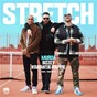 Album Stretch de Murda