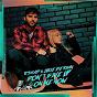 Album Don't give up on me now de R3hab / Julie Bergan