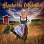 Album Raskasta iskelmää de Raskasta Iskelmaa