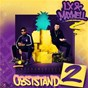 Album Obststand 2 (instrumentals) de Maxwell / LX