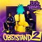 Album Obststand 2 (premium edition) de Maxwell / LX