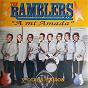 """Album """"A MI amada"""" (remastered) de The Ramblers"""