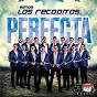 Album Perfecta de Banda Los Recoditos