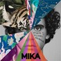 Album My name is michael holbrook de Mika