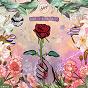 Album Love & Retrograde de Autograf