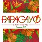 Compilation Papagayo summer 2019 avec Weiss / Purple Disco Machine / Qubiko / Calvin Harris / Rag N Bone Man...