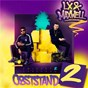 Album Obststand 2 (snippet 2) de Maxwell / LX