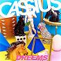 Album Cause oui! de Cassius