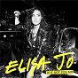 Album But Not For Me de Elisa Jo