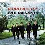 Album Barbara-ann de The Regents