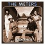 Album Kickback de The Meters