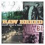 Album Blood, Sweat & Tears de Raw Breed