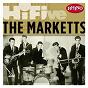 Album Rhino Hi-Five: The Marketts de The Marketts