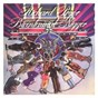 Album Bicentennial nigger de Richard Pryor