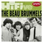 Album Rhino hi-five: the beau brummels de The Beau Brummels