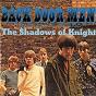 Album Back door men de Shadows of Knight
