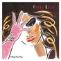 Album I feel for you de Chaka Khan