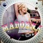 Album What It Feels Like For A Girl de Madonna