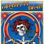 Album Grateful Dead (Skull & Roses) (50th Anniversary Expanded Edition) de The Grateful Dead