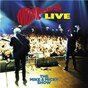 Album The monkees live - the mike & micky show de The Monkees