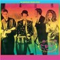 Album Cosmic thing de The B-52's
