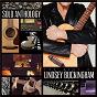 Album Solo anthology: the best of lindsey buckingham (deluxe) de Lindsey Buckingham