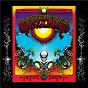 Album Aoxomoxoa (50th anniversary deluxe edition) de The Grateful Dead