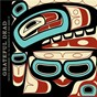 Album Pacific northwest '73-'74: believe it if you need it de The Grateful Dead