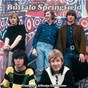 Album What's that sound? complete albums collection de Buffalo Springfield