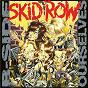 Album B-Side Ourselves de Skid Row