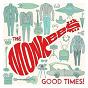 Album Good times! (deluxe) de The Monkees
