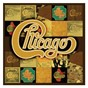 Album The studio albums 1969-1978 de Chicago
