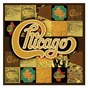 Album The Studio Albums 1969-1978 (Vol. 1) de Chicago
