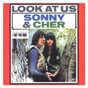 Album Look at us de Sonny & Cher
