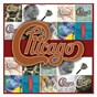 Album The Studio Albums 1979-2008 (Vol. 2) de Chicago