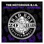 Album Who shot ya? / warning de The Notorious B.I.G
