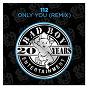 Album Only You de 112