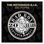 Album Big poppa de The Notorious B.I.G