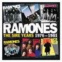 Album The sire years 1976 - 1981 de The Ramones