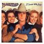 Album I love 'em all de T G Sheppard