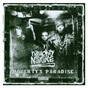 Album Poverty's paradise de Naughty By Nature