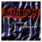 Album Company of strangers de Bad Company