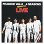 Album Reunited live de Frankie Valli / The Four Seasons
