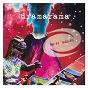 Album Hi-fi sci-fi de Dramarama