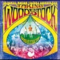 Compilation Taking woodstock (original motion picture soundtrack) (deluxe edition) avec Janis Joplin / Richie Havens / Danny Elfman / David Crosby / Stephen Stills...